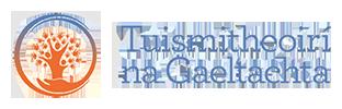 Tuismitheoiri