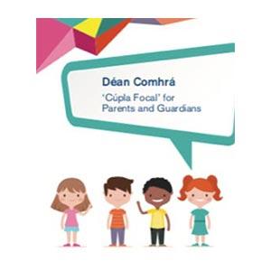Dean-Comhra