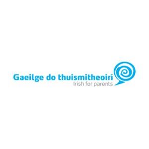 Gaelige do Thuismitheoiri